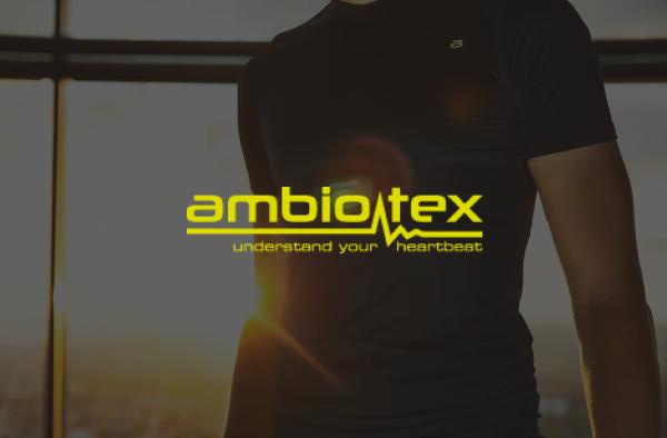 ambiotex portfolio