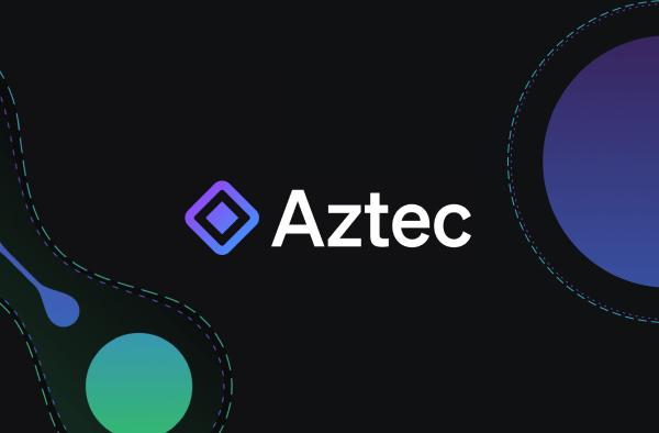 aztec portfolio