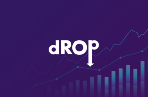 drop money portfolio