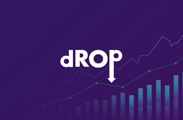 drop money portfolio