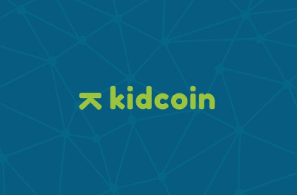kidcoin portfolio