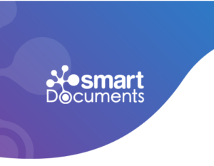 smart documents portfolio