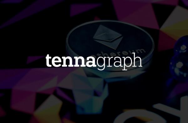 tennagraph portfolio