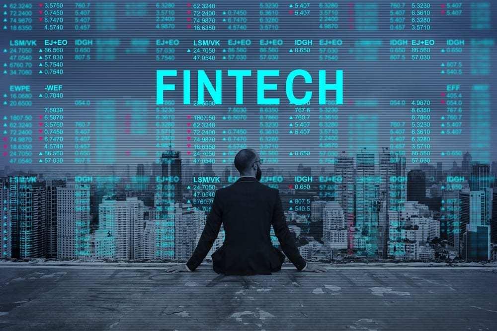 fintech startup guide