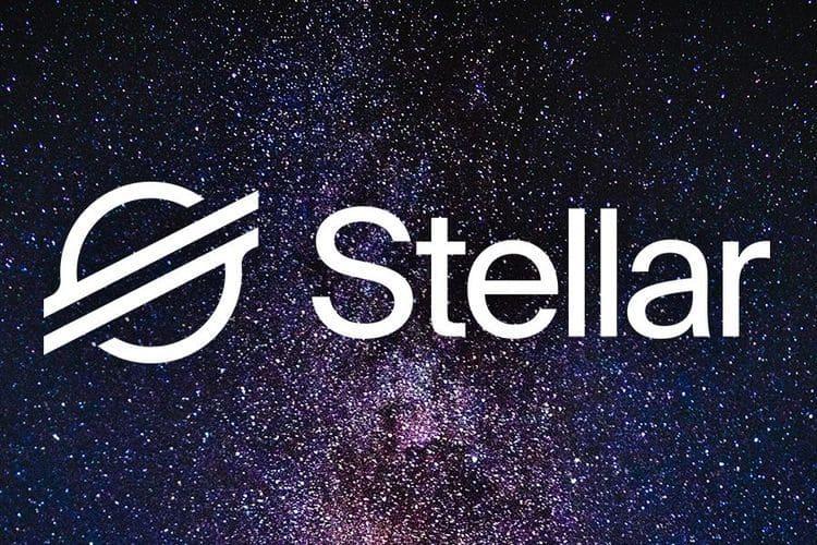 cover stellar