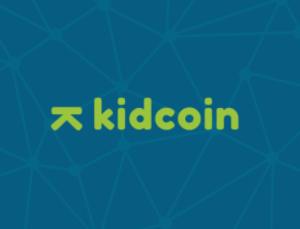 kidcoin