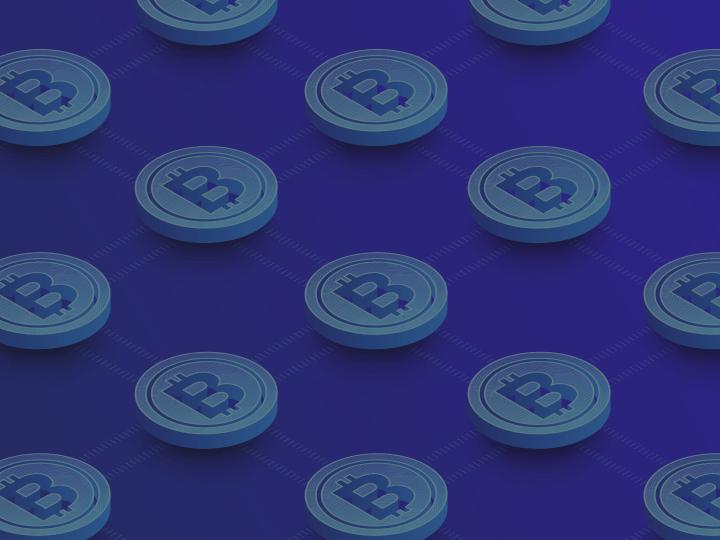 blockchain guide preview