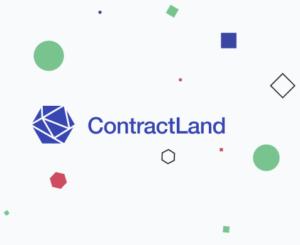 contractland