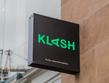 Klash Studio service