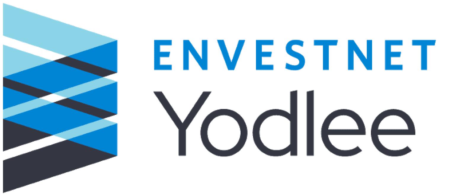 Yodlee Envesment