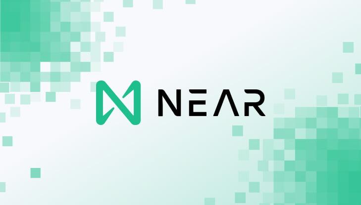 near blockchain