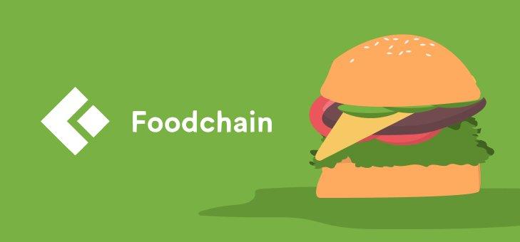 foodchain app