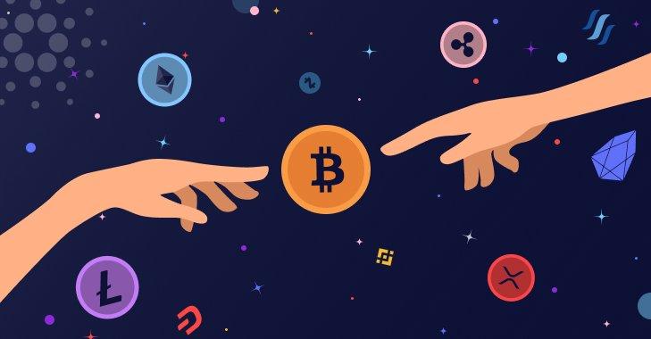 cryptoarts