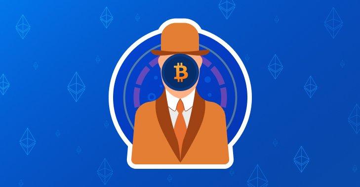 cryptoart work