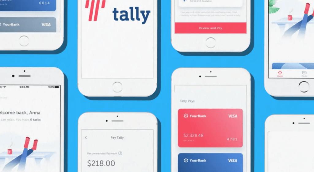 debt apps