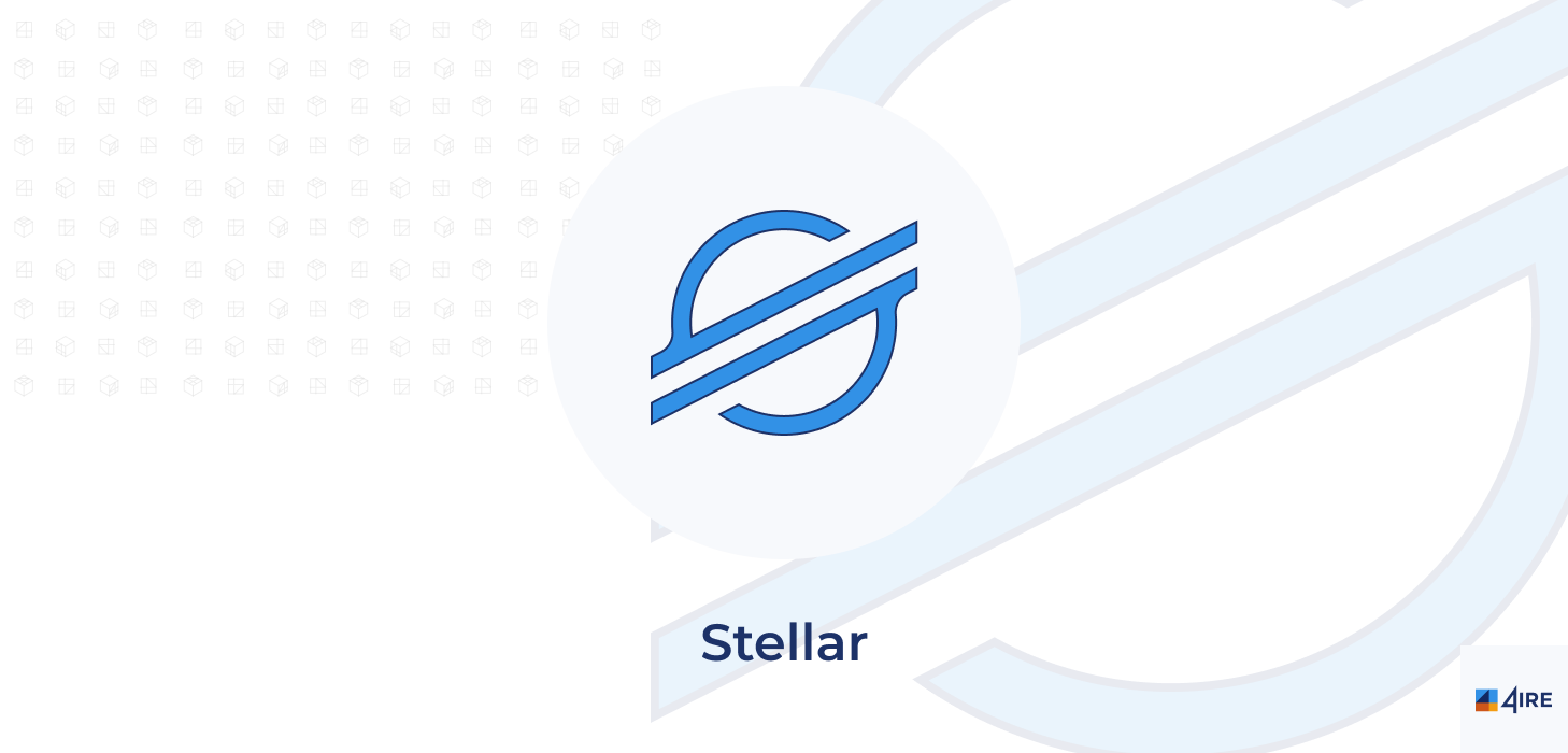 stellar blockchain
