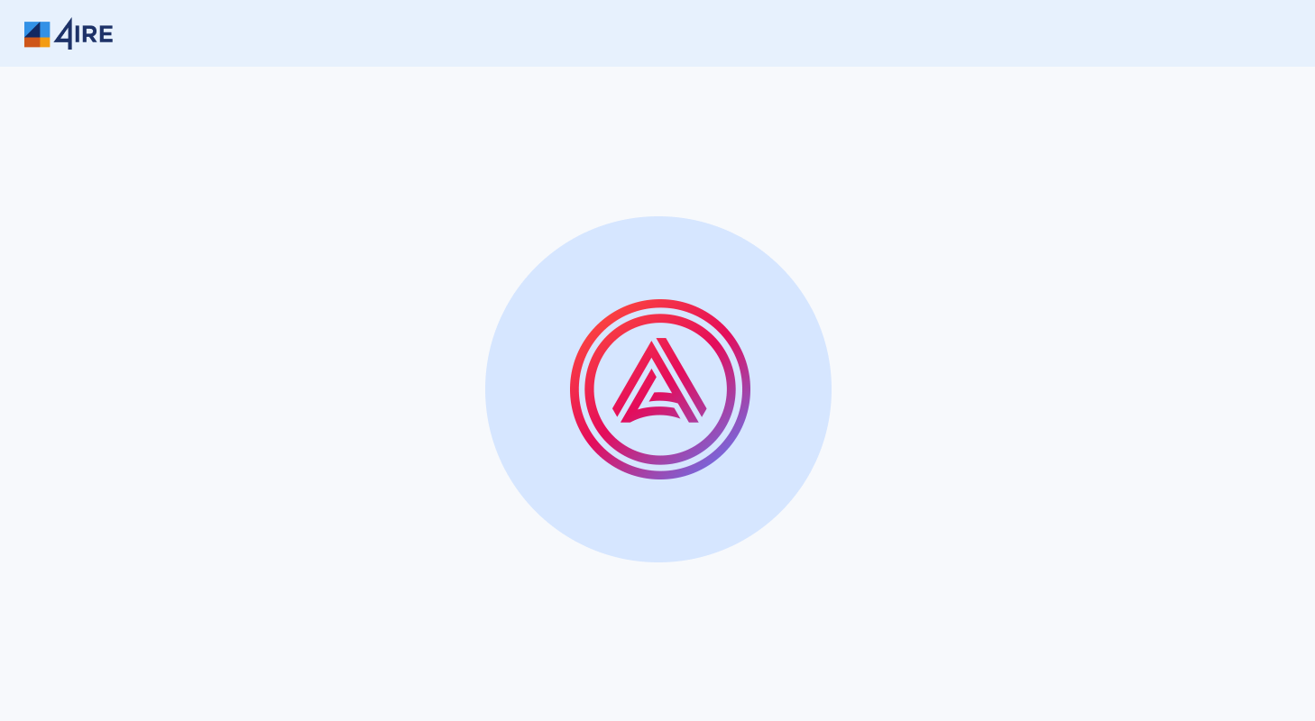 Acala project