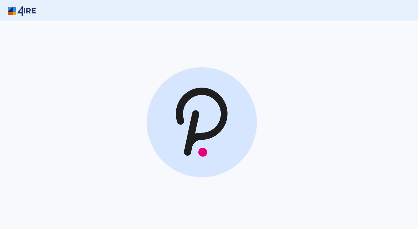 Polka-BTC project