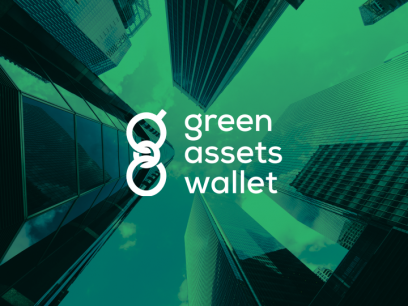 Transforming the Green Finance With Blockchain